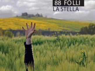 88 Folli