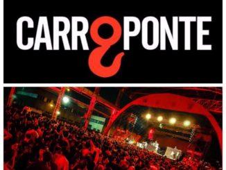 CARROPONTE PH ANDREA CARISTO
