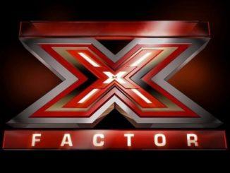 X FACTOR CASTING