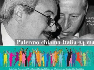 PalermoChiamaItalia
