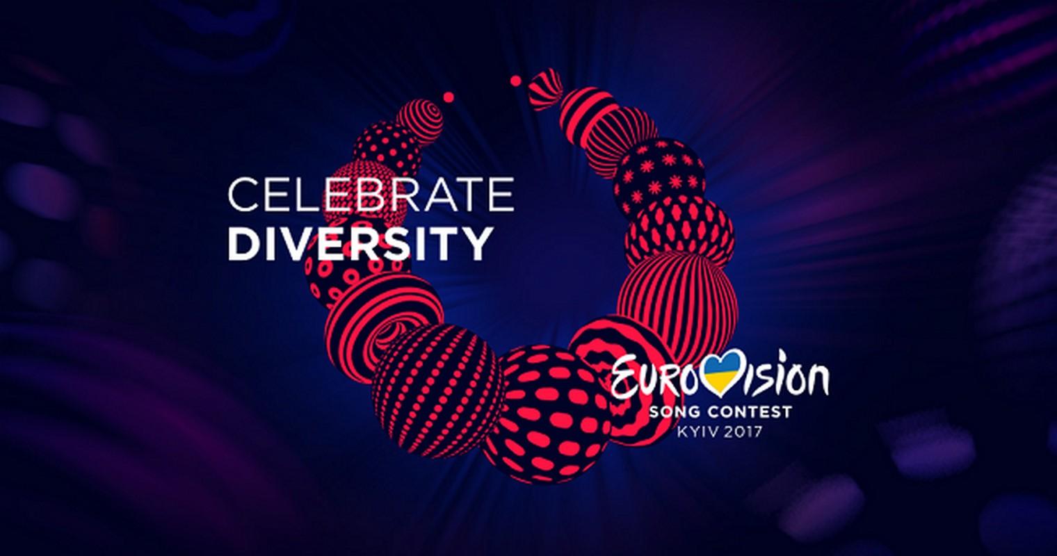 halbfinale eurovision song contest 2019