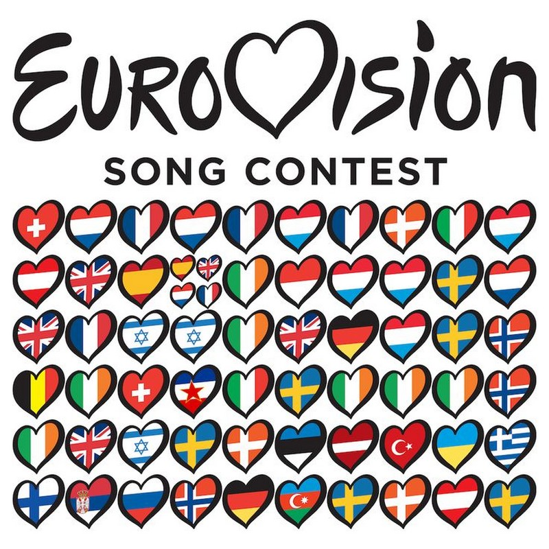 european songcontest