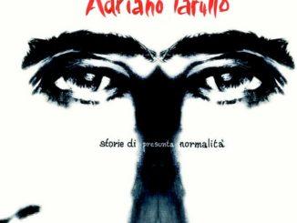 Adriano Tarullo