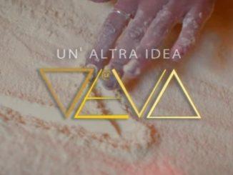 UN'ALTRA IDEA