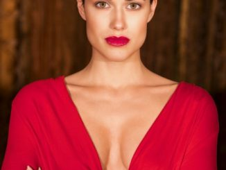 Penelope Landini