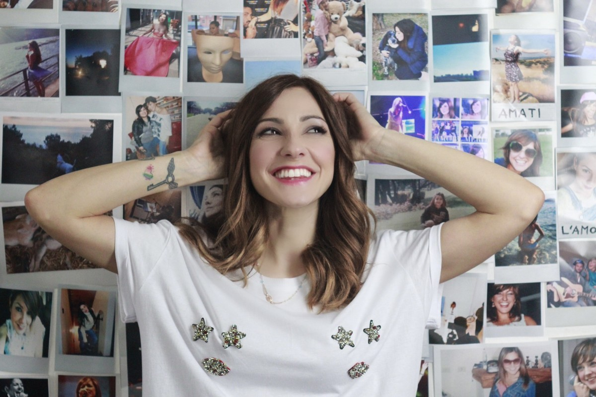 Simonetta Spiri