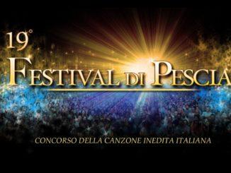 Festival di Pescia