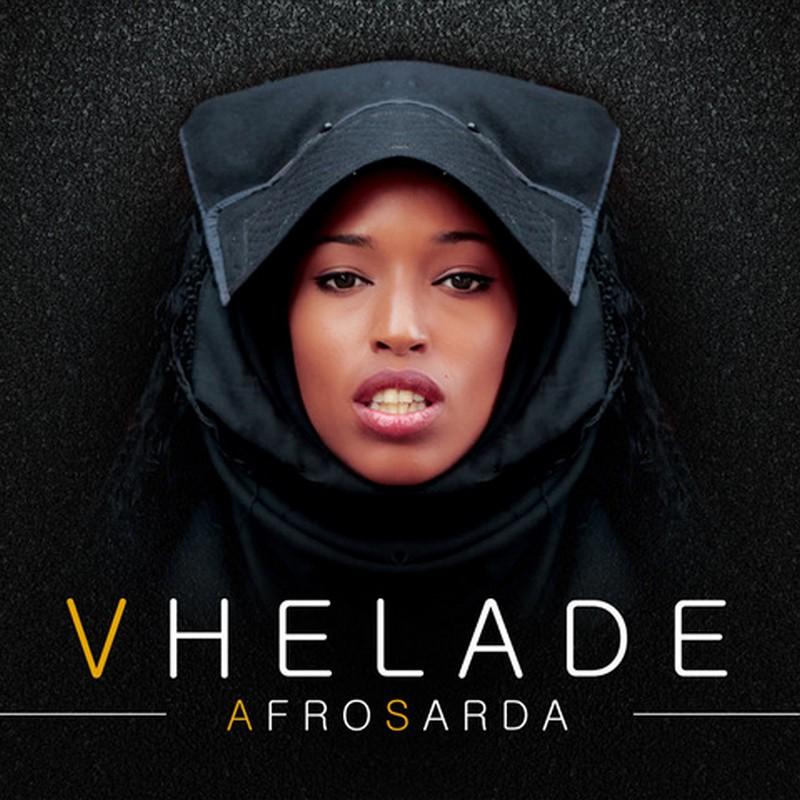 Afrosara Vhelade