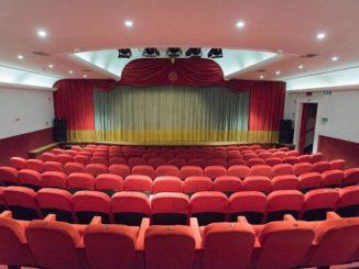 Teatro Prati, Roma