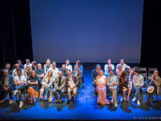 Teatro Sala Umberto di Roma: la stagione 2017/2018