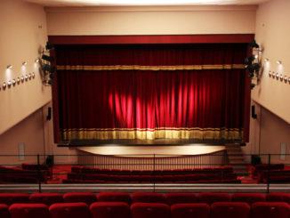 Teatro Parioli, Roma