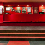 Teatro Vittoria, Roma