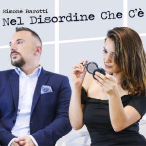 Simone Barotti