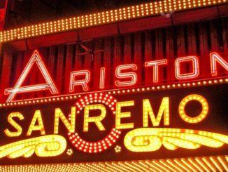 Festival-di-Sanremo