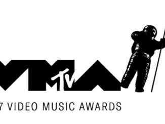 MTV Music Awards 2017