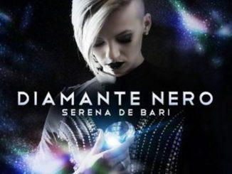 Serena De Bari