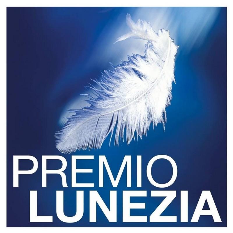 Premio Lunezia 2017