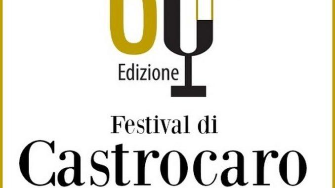 60° Festival di Castrocaro