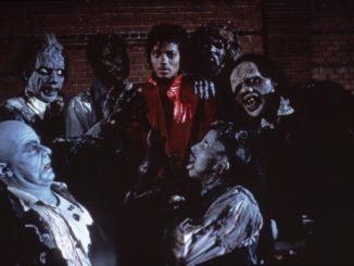 Michael_Jackson Thriller_3D