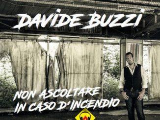 DAVIDE BUZZI