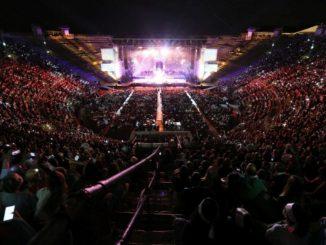 Festival Show Arena di Verona