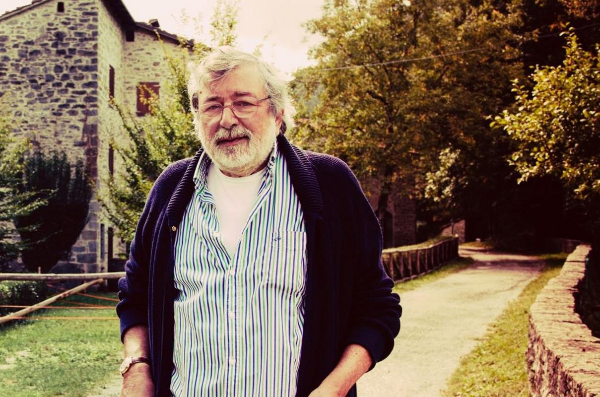 Francesco Guccini_Paolo De Francesco