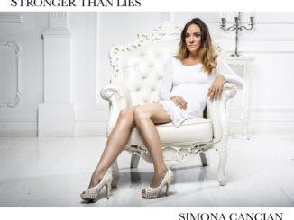 Simona-Cancian
