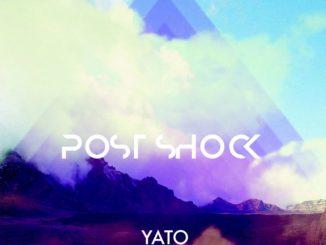 Post Shock