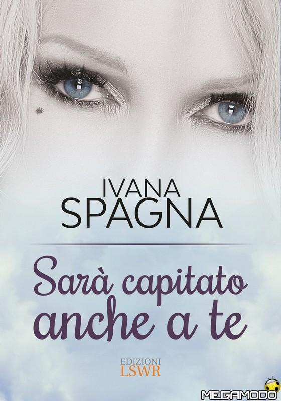 Ivana-Spagna