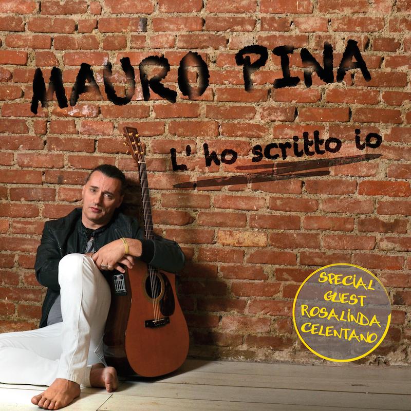 Mauro Pina