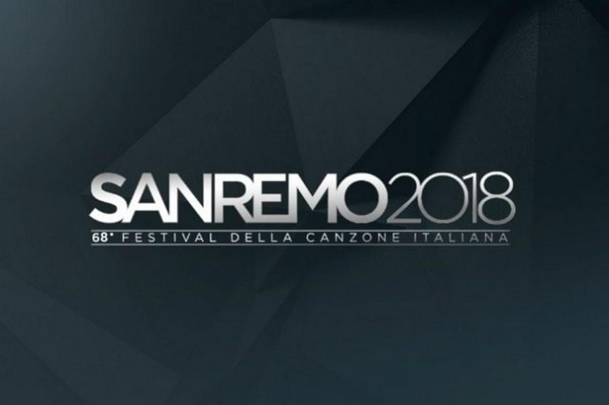 SANREMO 2018 GIOVANI