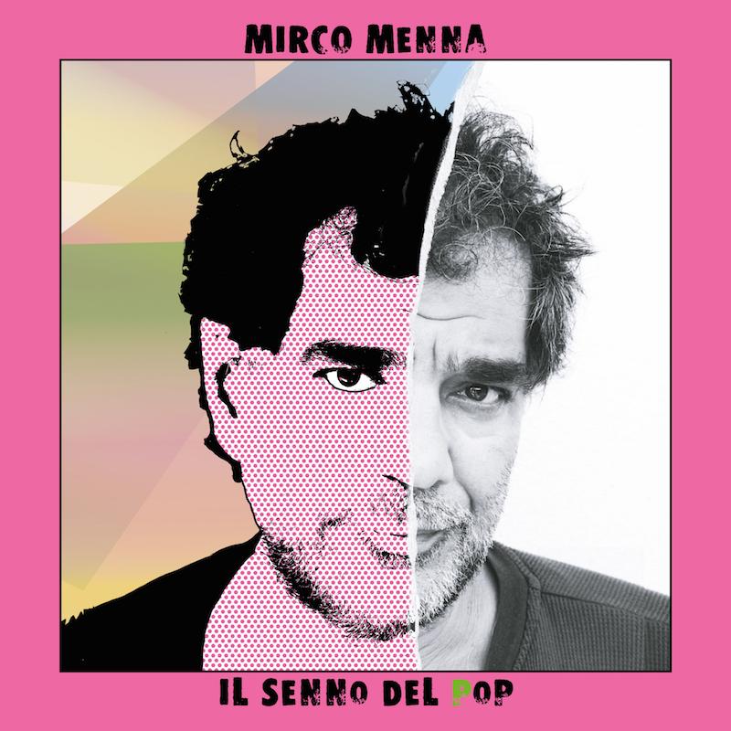Mirco Menna