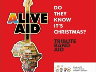 ALIVE AID