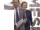 The Post, cinema con Meryl Streep e Tom Hanks
