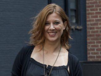 Francesca Zanni