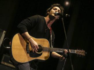 Luca Tudisca