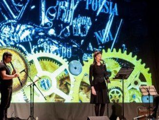 Alterazioni di Guerra al Teatro Linguaggicreativi di Milano