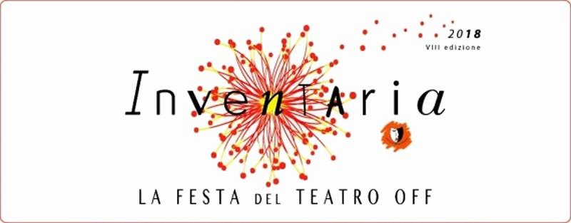 Festival Inventario Teatro off