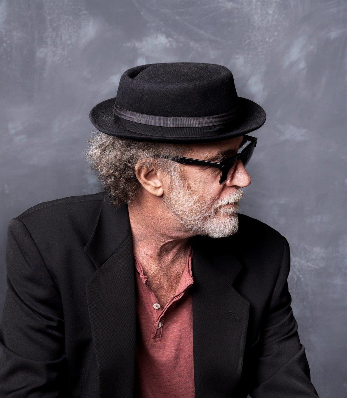 Francesco De Gregori foto di Daniele Barraco