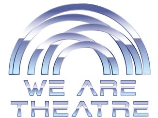 We Are Theatre Teatro Olimpico Roma