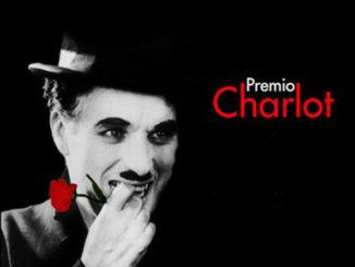 Premio Charlot, Salerno