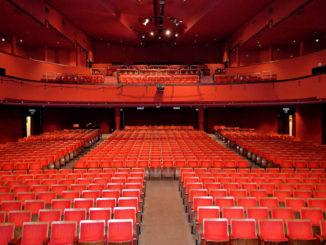 Teatro Carcano, Milano