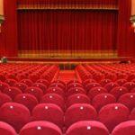 Teatro Diana, Napoli