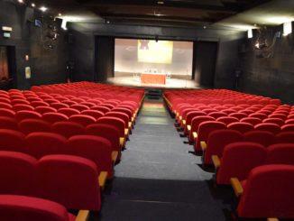 Teatro Fontana, Milano