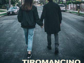 "Noi Casomai, ""Tiromancino"""