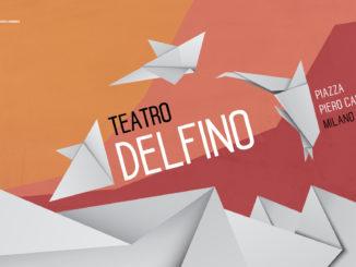 Teatro Delfino, Milano