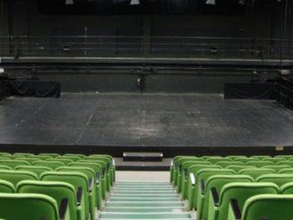 Teatro Ringhiera, Milano