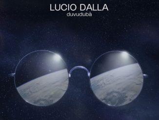 DUVUDUBA Lucio Dalla
