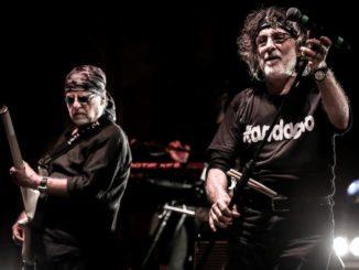 PFM - Foto di Orazio Truglio
