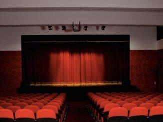 Teatro Marconi Roma